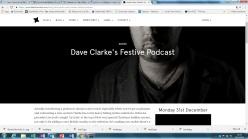 dave-clarke-festive-podcast-fabric