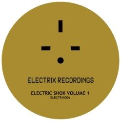 electrixshoxvol1_artwork